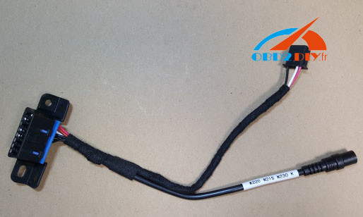 mercedes-eis-elv-cable-vvdi-mb-16