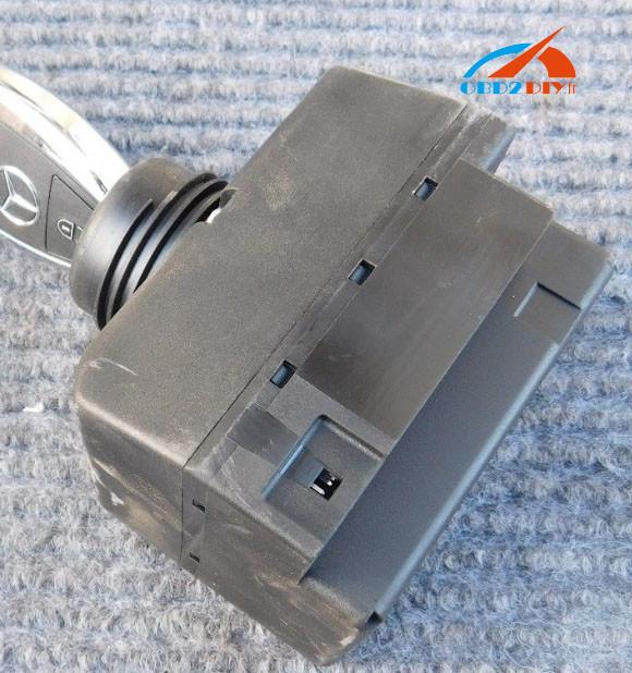 mercedes-eis-elv-cable-vvdi-mb-17