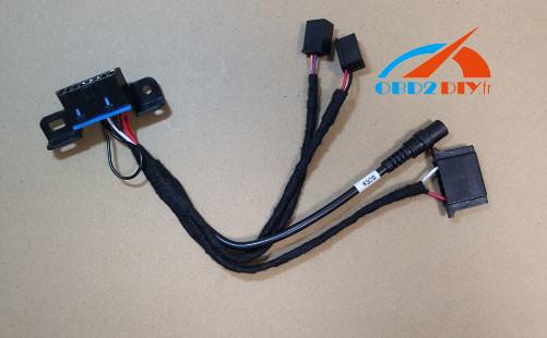 mercedes-eis-elv-cable-vvdi-mb-22