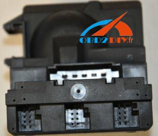 mercedes-eis-elv-cable-vvdi-mb-23