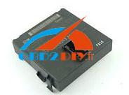 mercedes-eis-elv-cable-vvdi-mb-26