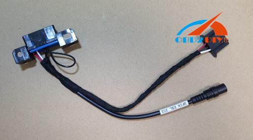 mercedes-eis-elv-cable-vvdi-mb-4