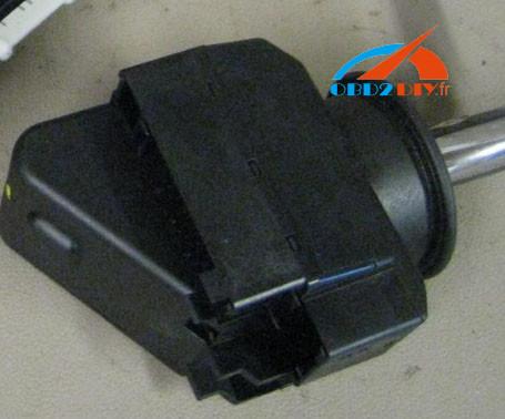mercedes-eis-elv-cable-vvdi-mb-9