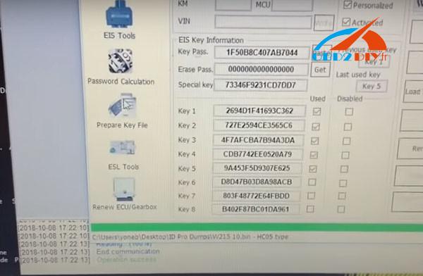 vvdi-prog-vvdi-mb-mercedes-w215-14