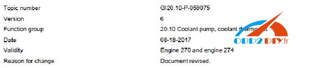 xentry-Fault-code-P012800-solution-1