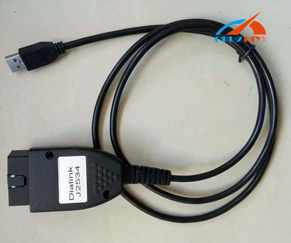 dialink-j2534-cable-clone