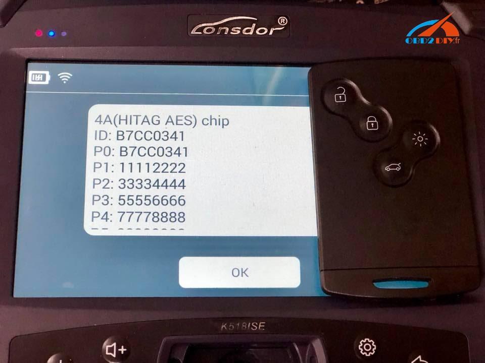 lonsdor-k518-renault-clio-4-add-key-4
