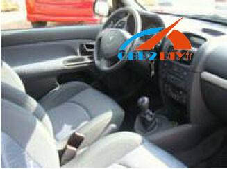 DIGIPROG3-Renault-Clio-MJ-1
