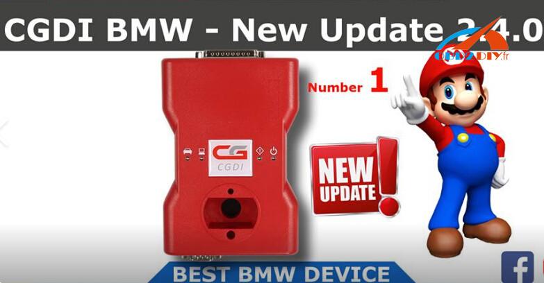 cgdi-bmw-update-2.4.0