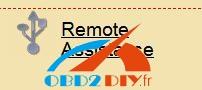 digimaster-3-ip-setup-2