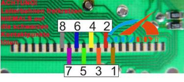 digiprog3-Renult-Clio-Sagem-3