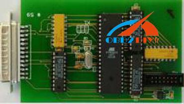 digiprog3-Renult-Clio-Sagem-4