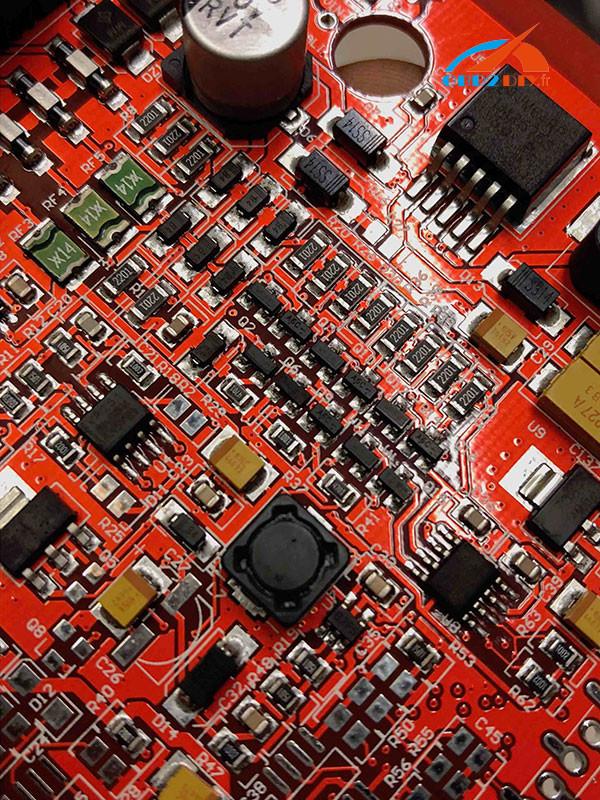 kess-5.017-board-2