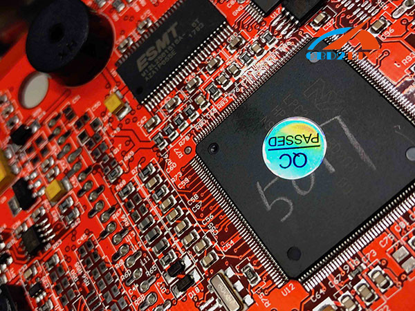 kess-5.017-board-7