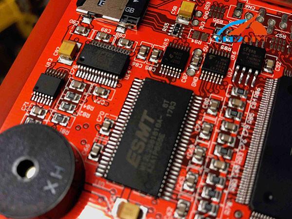 kess-5.017-board-8