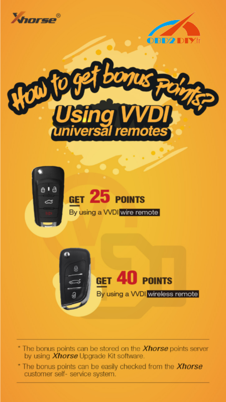 xhorse-get-bonus-points-from-universal-remotes