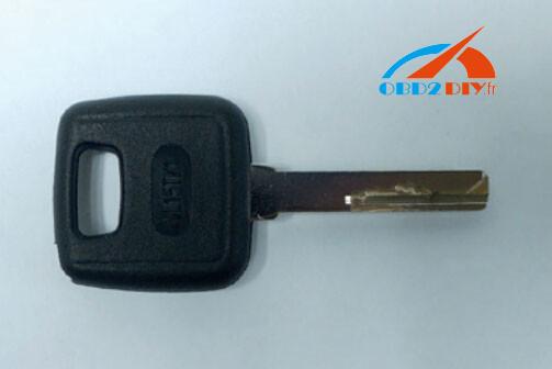 condor-xc-mini-Volvo-HU56-key-tips-4