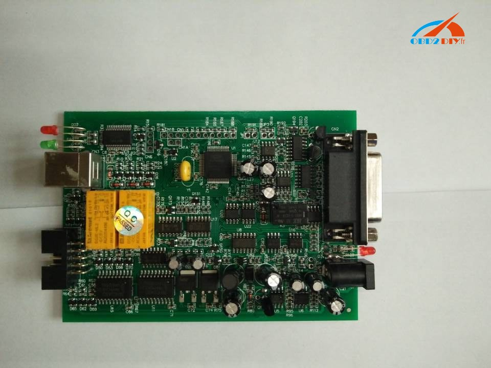 fgtech-4-fw-0475-eu-version-pcb-1