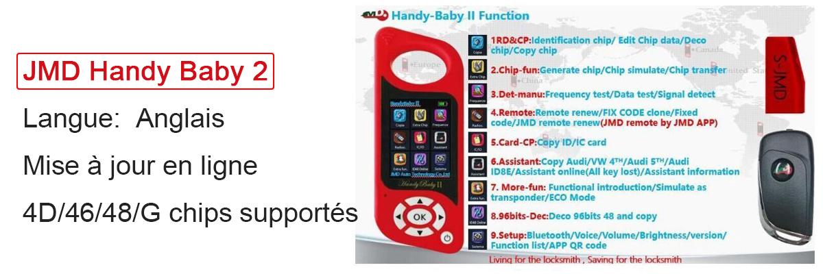 handy-baby-2-1