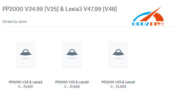 pp2000-24.99-lexia3-47.99-download