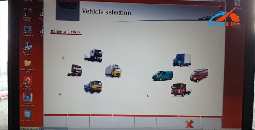 vocom-truck-review-2