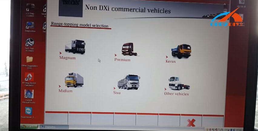 vocom-truck-review-3
