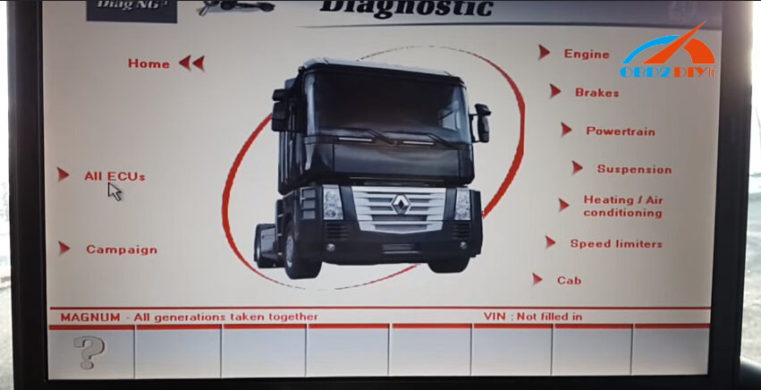 vocom-truck-review-4