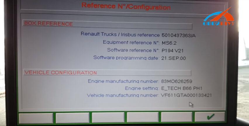 vocom-truck-review-8