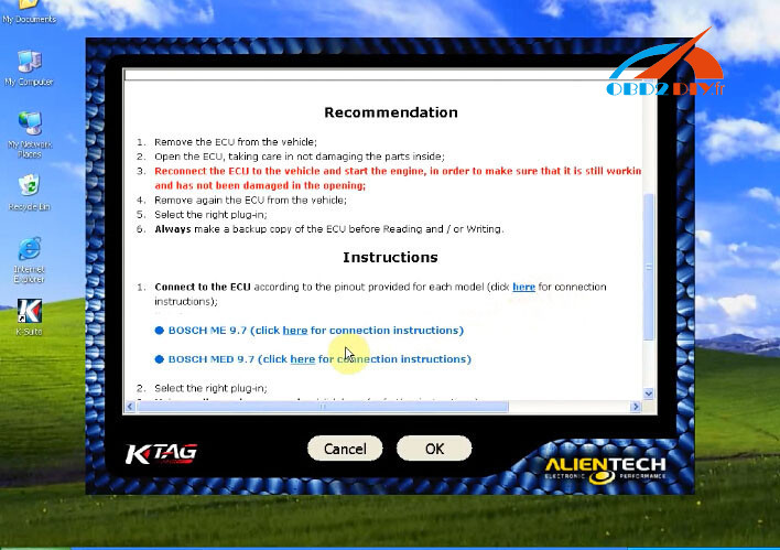 ktag-7.020-ksuite-2.25-install-21