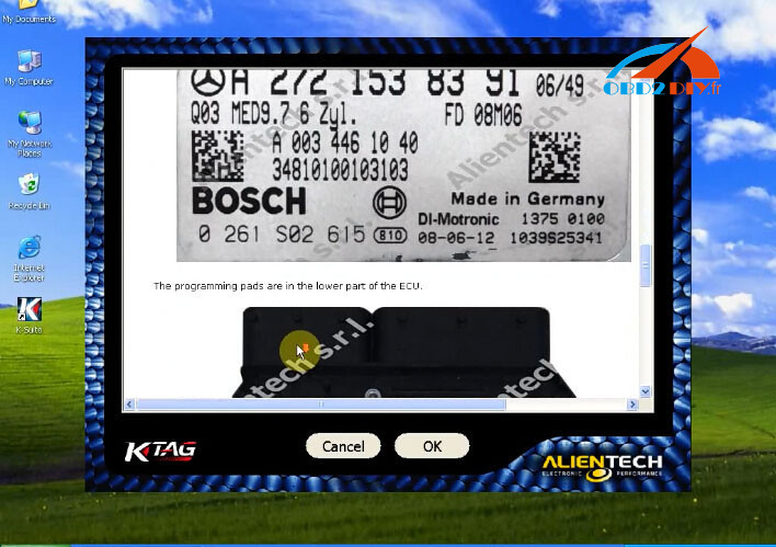 ktag-7.020-ksuite-2.25-install-23