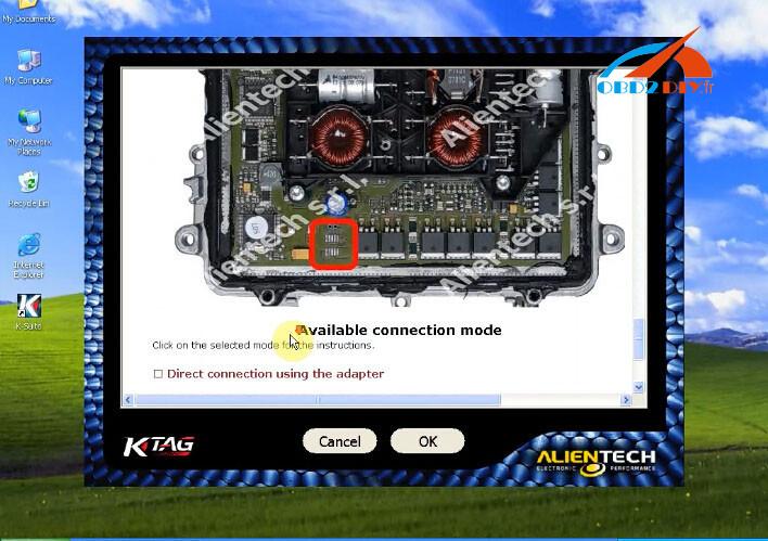 ktag-7.020-ksuite-2.25-install-24