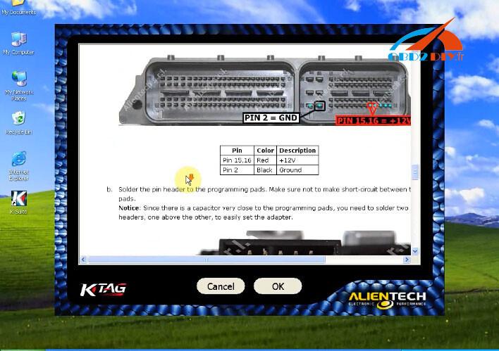 ktag-7.020-ksuite-2.25-install-26