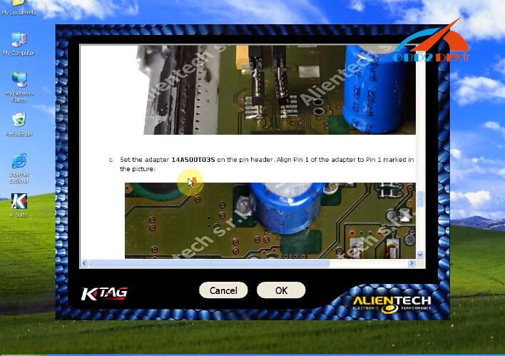 ktag-7.020-ksuite-2.25-install-28