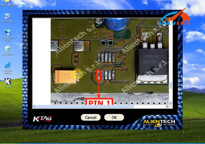 ktag-7.020-ksuite-2.25-install-29