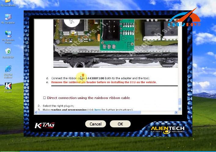 ktag-7.020-ksuite-2.25-install-31