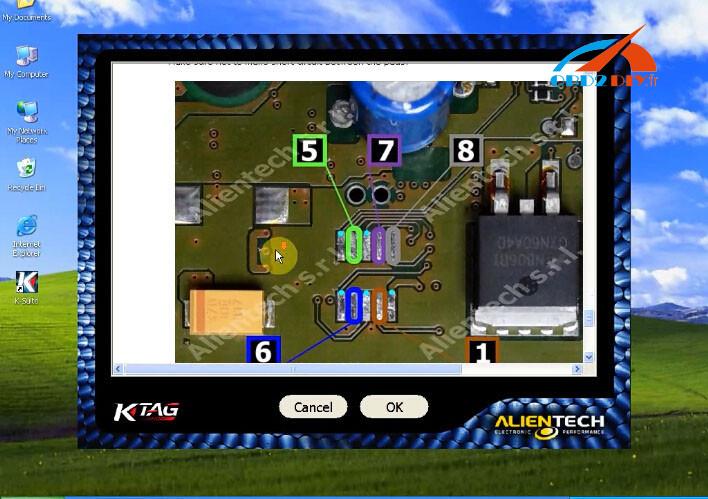ktag-7.020-ksuite-2.25-install-33