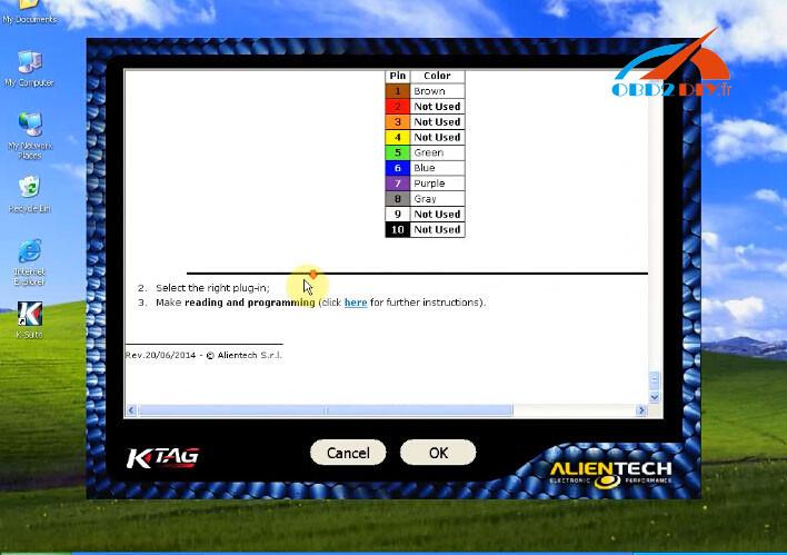 ktag-7.020-ksuite-2.25-install-34