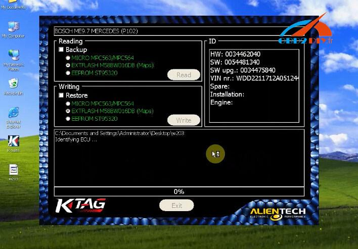 ktag-7.020-ksuite-2.25-install-41