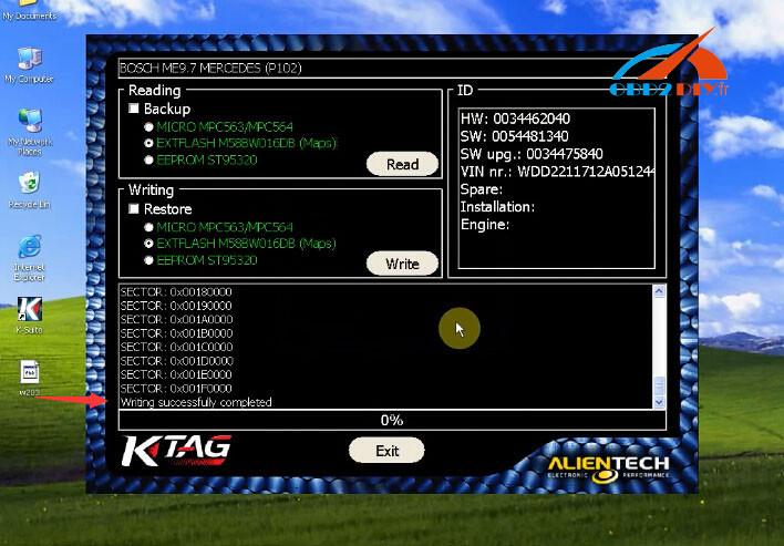 ktag-7.020-ksuite-2.25-install-43-1