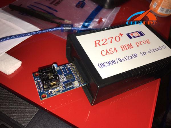 r270-programmer-erase-35080-35160-1