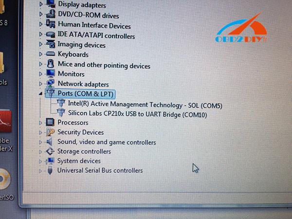 r270-programmer-erase-35080-35160-2