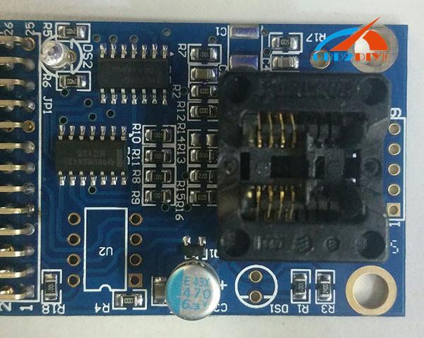 r270-programmer-erase-35080-35160-3