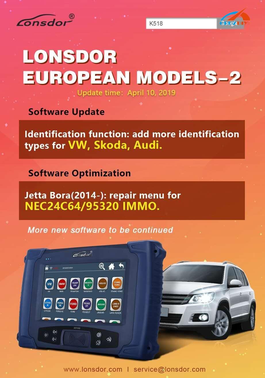 Lonsdor-k518s-k518ise-European-Models