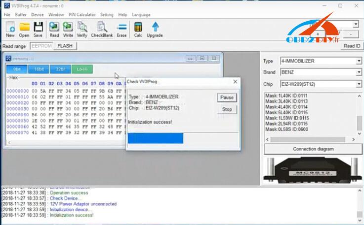 mecedes-c230-all-keys-lost-vvdi-solution-11