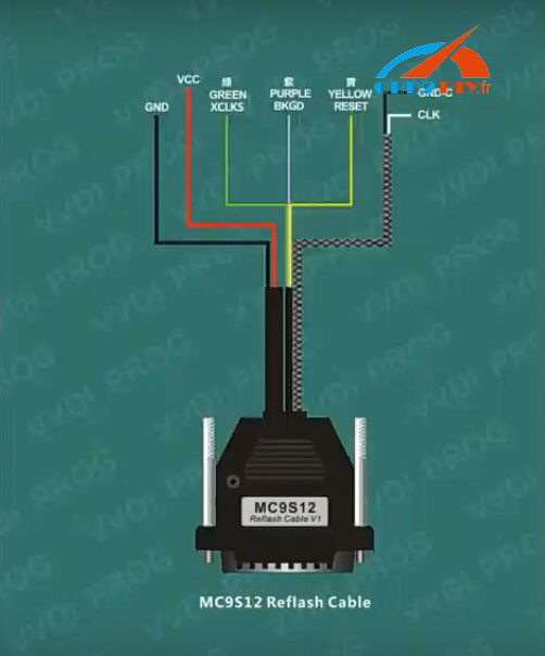 mecedes-c230-all-keys-lost-vvdi-solution-5