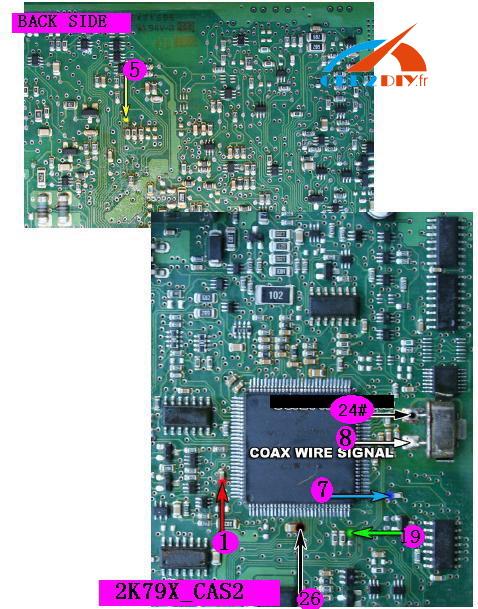 orange-5-bmw-cas2-cas3-wiring-1