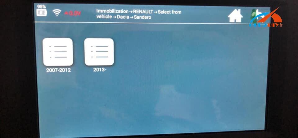 Lonsdor-k518-renault-update-9