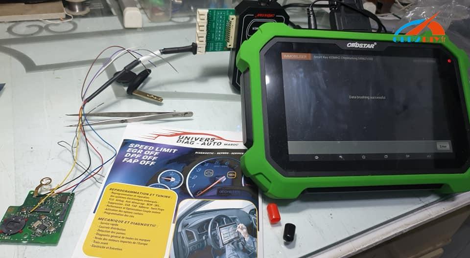 OBDSTART-X300DP-PLUS-Renault-clio4-smart-key-6