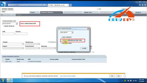 VIDA-2015A-windows-7-install-10
