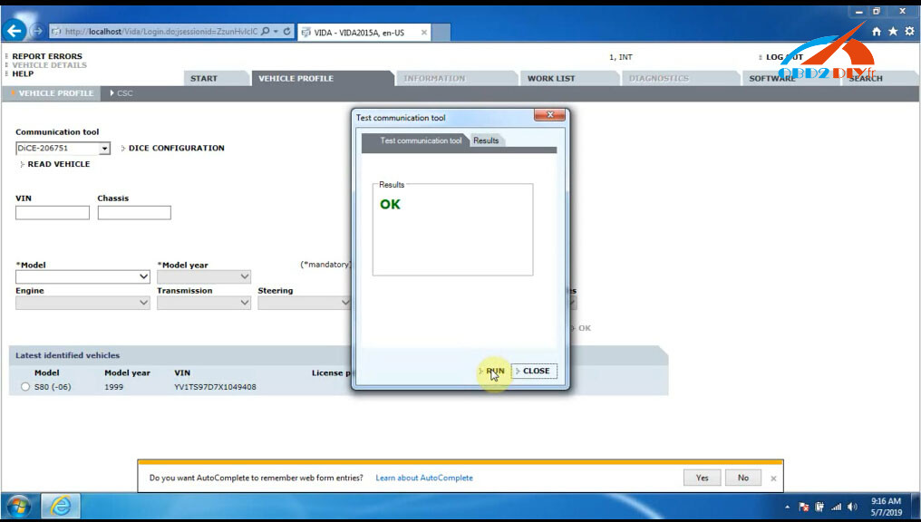 VIDA-2015A-windows-7-install-11